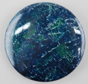 texture pinback button, texture button