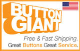 Button Giant American Button Maker Kits