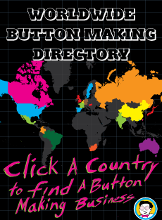 Worldwide Directory for Button Makers